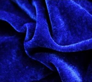 青(ブルー)