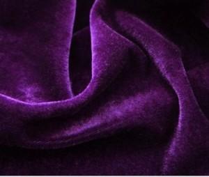 深紫(ダークパープル)