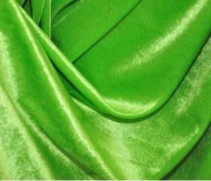 黄緑(ライトグリーン)