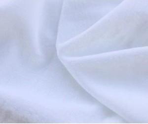 純白(ホワイト)