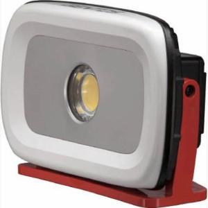 GENTOS LED投光器 GANZ 303 GZ303の画像