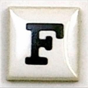 f15kの画像