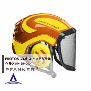 ファナー プロトスの画像