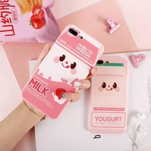 カップル スマホケース 笑顔 可愛い シリコーン オシャレ iPhoneXR iPhoneXS Maxケース iPhoneXS/X/7p/8p iPhone7/8ケース 全機種対応