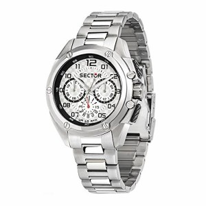 25dfb33ce0 Sector (セクター) R3253581003 メンズ クォーツ 腕時計 [並行輸入品]