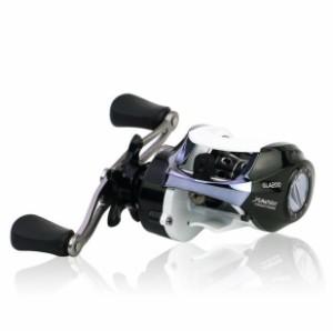 D-00713 ベイトリール  選択可 バス 釣り 超強力 マグネットブレーキ トラウト 海釣り イカ釣り イカメタル 軽量 釣り具 釣り道具 釣り