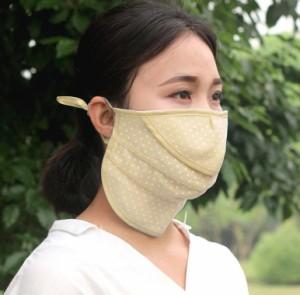 作り方 フェイス マスク の