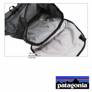eb81c08eaa3e パタゴニア Patagonia バッグ 47958 Arbor Classic Pack 25L アーバークラシック バックパック リュックサック ag -1204