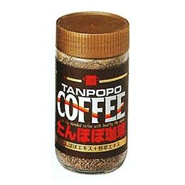 たんぽぽコーヒー(150g)【健康フーズ】
