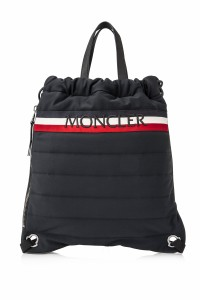a95490c27e43 モンクレール Moncler ニュー キンリー バックパック 新品の画像