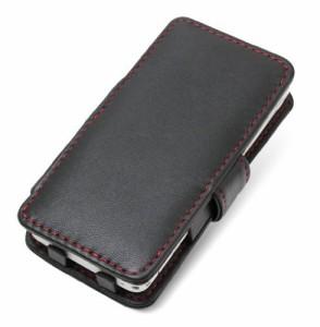 873f3cfa2d ミヤビックス PDAIR レザーケース for Xperia SX SO-05D docomo 横開きタイプ(ブラック