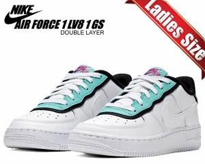 AJ9507 600 Men/'s Nike Air Force 1 /'07 LVTHR Elemental Rose Size 9-12