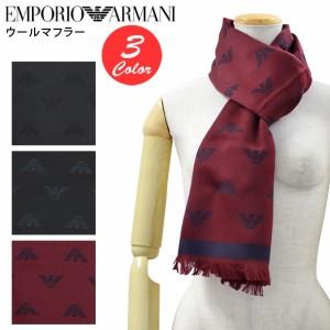 half off b88db b4065 エンポリオ ブランド 【EMPORIO ARMANI】 エンポリオアルマーニ ...