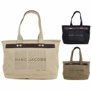 マークジェイコブス MARC JACOBS トートバッグ UNIVERSITY CANVAS TOTE BAG アウトレット M0016405【新品】【ブランド】