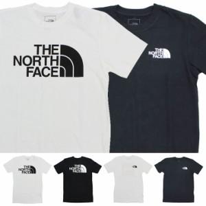 ザ・ノースフェイス THE NORTH FACE メンズ半袖Tシャツ ウェア アパレル NF-WEAR1【ブランド】