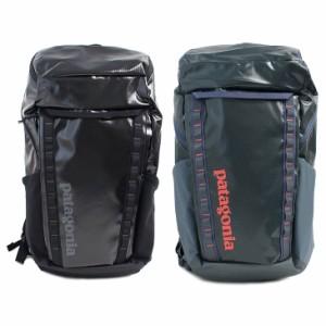 パタゴニア リュックサック デイパック バックパック BLACK HOLE PACK 32L(ブラックホール・パック 32L) Patagonia 49301 【ブランド】