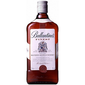 ウイスキー サントリー バランタイン ファイネスト 700ml whisky ギフト 父親 誕生日 プレゼント 母の日 f_osake 【レビューを書いてポイ