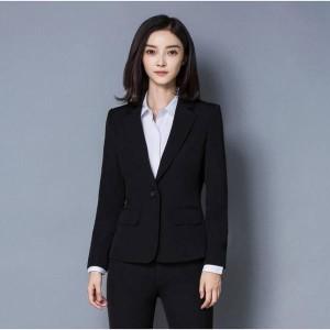 セットアップ レディース ファッション 入学式 スーツ パンツスーツ ビジネススーツ リクルートスーツ セット フォーマル オールシーズン