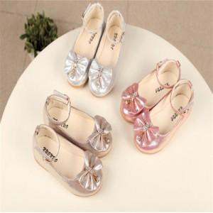 子供フォーマル靴キッズシューズジュニア履きやすい子どもフォーマルシューズ発表会子供ドレス結婚式入学式