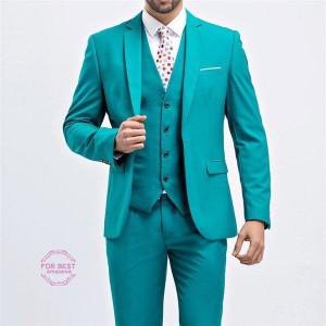 スーツ メンズ 2ピーススーツ スーツセットアップ ビジネススーツ 1ボタン カジュアルスーツ 就職 通勤 結婚式 卒業式 入学式 二次会 秋