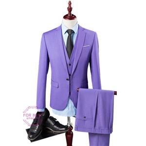 スーツセットアップ 2ピーススーツ カジュアルスーツ スーツ メンズ 上下セット 1ボタン ビジネススーツ 卒業式 入学式 結婚式 就職 秋物