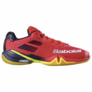 babolat propulse blast clay スニーカー バボラ エクストリームスポーツ 男性用シューズ babolat