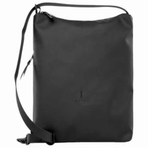 スーツケース rains レインズ ファッション rains luggage-40l トラベルバッグ