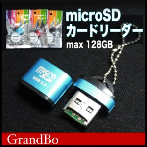 usbメモリ 128gbの画像