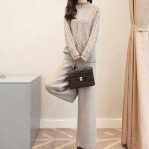 かっこいいパンツドレス セットアップ レディース 韓国 パンツスーツ レディース 大きいサイズ 結婚式のパンツスタイル レディース お呼