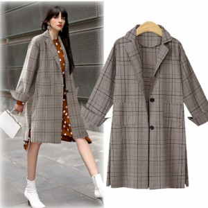 ロングジャケット 高密度タフタ ミリタリージャケット  レディース アウター ブルゾン ジャンパー 上着 羽織り フード
