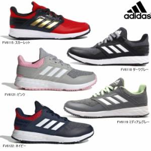 アディダス ファイト キッズ ジュニア スニーカー RC K adidas FORTAFAITO RC K キッズ ジュニア スニーカー 子供用 靴 ランニング シュ