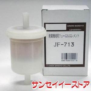 クボタコンバイン ar213の画像