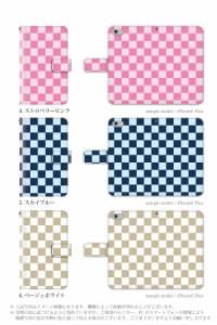 iPhone5c iPhone 5c アイフォン5c 手帳 ケース チェッカーフラッグ スマホケース手帳型ケース 手帳ケース 手帳カバー 手帳型 ス