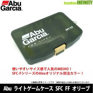 携帯ゲーム板の画像