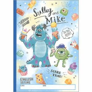 マイク ディズニー 可愛い イラストの通販wowma
