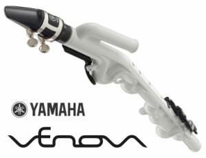 YAMAHA Venova ヤマハ YVS-100 ヴェノーヴァ カジュアル管楽器《送料無料》