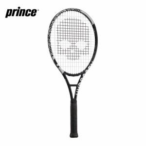 プリンス Prince 硬式テニスラケット PHANTOM GRAPHITE 107 HYDROGEN ファントム グラファイト 107 ハイドロゲン 7TJ143