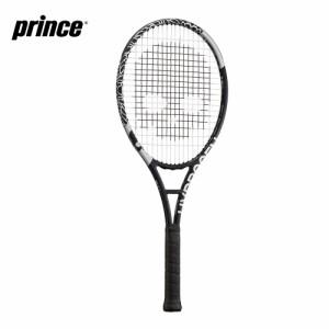 プリンス Prince 硬式テニスラケット  PHANTOM GRAPHITE 100 HYDROGEN ファントム グラファイト 100 ハイドロゲン 7TJ144