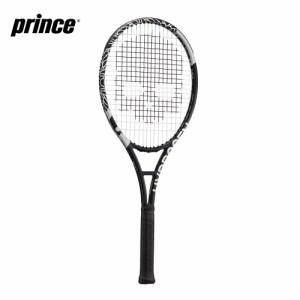 プリンス Prince 硬式テニスラケット  PHANTOM GRAPHITE 97 HYDROGEN ファントム グラファイト 97 ハイドロゲン 7TJ147 6月発売予定※予