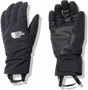 THE NORTH FACE ノースフェイス アウトドア バーサタイルレイングローブ Versatile Rain Glove 手袋 防水 レイン 雨具