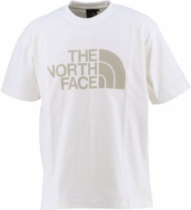THE NORTH FACE ノースフェイス アウトドア ショートスリーブビッグロゴティー メンズ S/S Big Logo Tee 半袖 Tシャツ