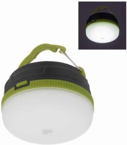 ロゴス LOGOS アウトドア ROSY ダウンライトミディ ライト ランタン 電池式 LED 小型 暖色 74175007