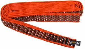 ROCKEMPIRE(ロックエンパイアー) アウトドア オープンスリング150 スリング クライミング 器具 道具 ツール RE52XX150