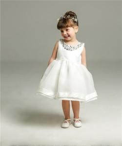 【送料無料】ドレス キッズ 子供服 ワンピース 結婚式 レース フレア Aライン 女の子 スカート ハロウィン レース 子ども 9【送料無料】