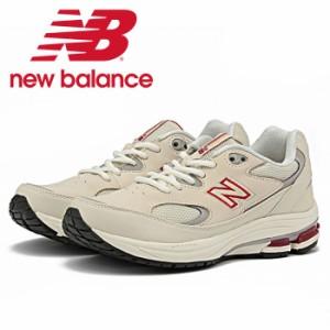 c43f4e1500f5d ニューバランス WW1501 OW スニーカー レディース ウィメンズ ウォーキングシューズ ランニング 幅広 靴 くつ クツ ローカット 女性 オフ