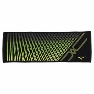 ミズノ(MIZUNO) 今治製 スポーツタオル(箱入り) 32JY010195