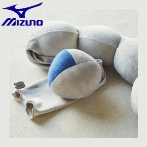 ◆◆ <ミズノ> MIZUNO ボルレッチサンク C3JHI00149  フィットネス・トレーニング