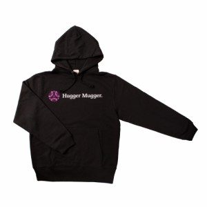 ハガーマガー(HUGGER MUGGER) ハガーマガーパーカー 【日本正規品】
