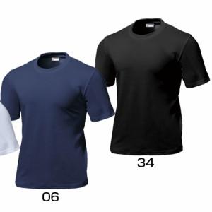 【取寄品】 ウンドウ スクールTシャツ 4XL P-220-0634-4xl バドミントン テニス スポーツウェア シャツ 半袖 ユニセックス 男女兼用 wun
