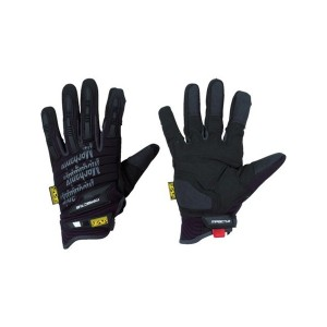 SMP-91-009 Mechanix Wear Hi-Viz m-pact